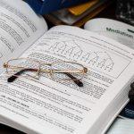 tài liệu chia sẻ doanh nghiệp