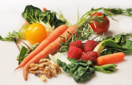Sự kiện về giải pháp đưa nông sản vào siêu thị