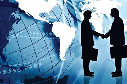 Cách tìm đối tác kinh doanh hiệu quả