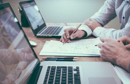 10 điều cực quan trọng cần chuẩn bị trước khi khởi sự kinh doanh
