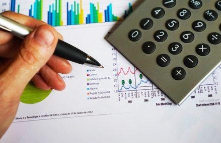 Danh sách tài liệu quý cho doanh nghiệp