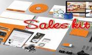 Bộ công cụ bán hàng dành cho nhân viên Sale gồm những gì?
