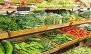 Cách tìm khách mua sỉ trong lĩnh vực thực phẩm