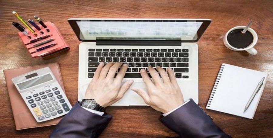 Hướng dẫn đăng tin trên cộng đồng tìm đối tác kinh doanh