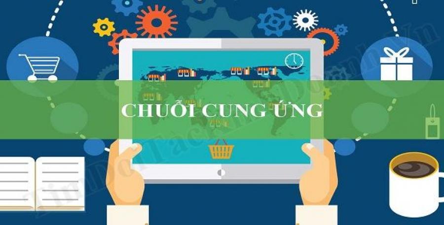 Sự kiện giới thiệu chuỗi cung ứng lạnh và kinh nghiệm kinh doanh của Đài Loan
