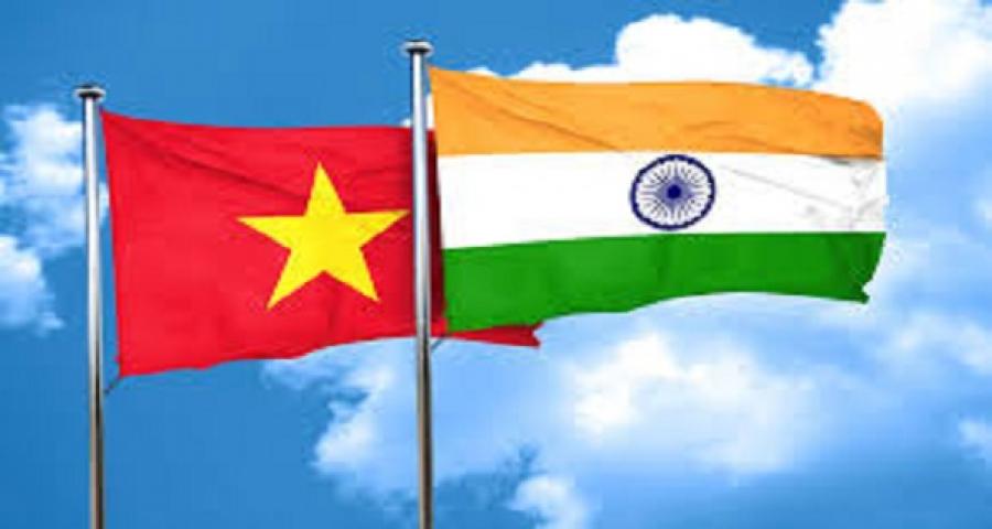 Hội thảo chuyên đề thương mại, đầu tư Việt - Ấn trong lĩnh vực Dược Phẩm
