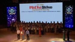 Tìm đại lý nhà phân phối xe điện, xe đạp điện Michi Bike