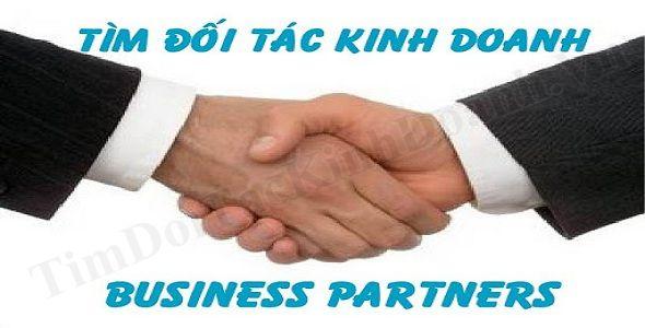 Cần tìm đối tác mở đại lý và nhà pp quạt công nghiệp