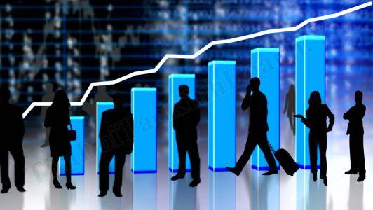 Cần tuyển đại lý sinh trắc vân tay (lãi 60%-90%)