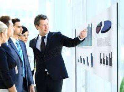 CMC tìm đại lý phân phối giải pháp và dịch vụ bảo mật hệ thống