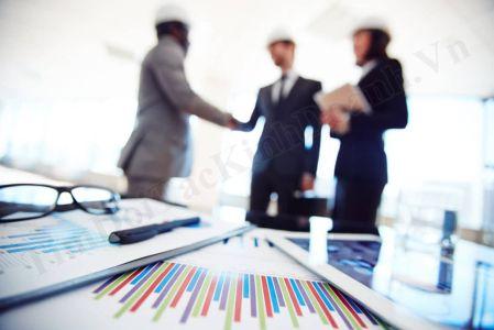Tìm đại lý phân phối phần mềm quản lý doanh nghiệp ( ERP)