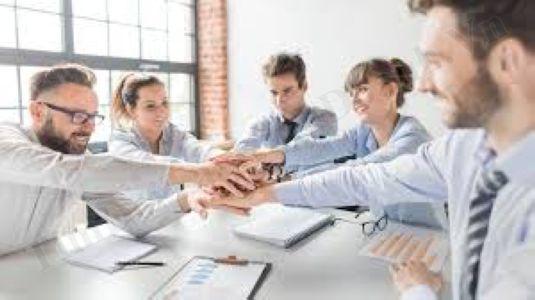 Tìm đại lý phân phối Phần mềm Quản lý bán hàng – Quản lý kho
