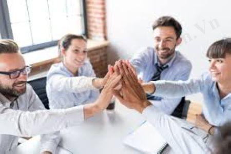 Tìm đối tác KD phần mềm QR code marketing, chống giả, quản lý tài sản