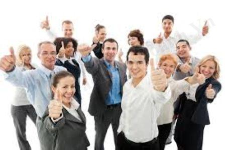 tìm đối tác đại lý và nhà pp quạt công nghiệp và quạt làm mát ifan