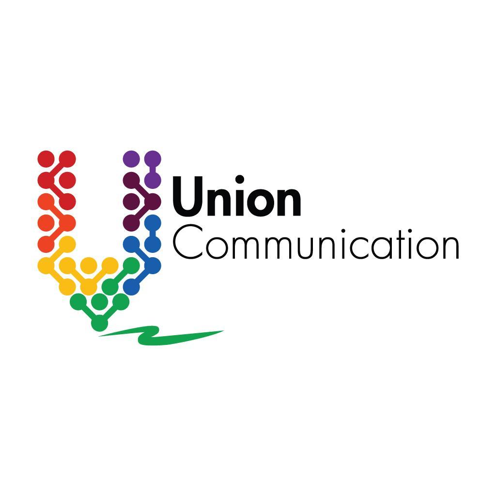 Union Communication