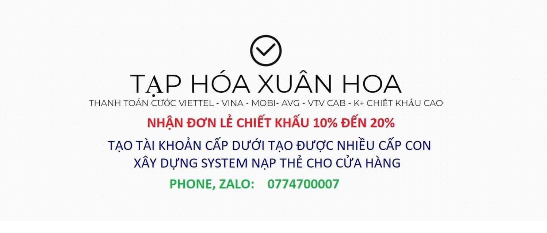 Nguyen Khon Huyen