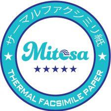 MITOSA