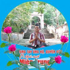 NguyenThanhSon